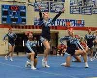 CIAC NVL Cheerleading Championship - All Girl Divison Part 2 - Photo (141)