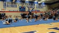 CIAC NVL Cheerleading Championship - All Girl Divison Part 2 - Photo (142)