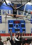 CIAC NVL Cheerleading Championship - All Girl Divison Part 2 - Photo (18)