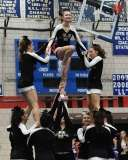 CIAC NVL Cheerleading Championship - All Girl Divison Part 2 - Photo (24)