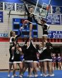 CIAC NVL Cheerleading Championship - All Girl Divison Part 2 - Photo (25)
