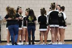 CIAC NVL Cheerleading Championship - All Girl Divison Part 2 - Photo (3)