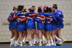 CIAC NVL Cheerleading Championship - All Girl Divison Part 2 - Photo (30)