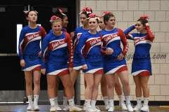 CIAC NVL Cheerleading Championship - All Girl Divison Part 2 - Photo (31)