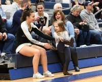 CIAC NVL Cheerleading Championship - All Girl Divison Part 2 - Photo (33)