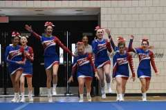 CIAC NVL Cheerleading Championship - All Girl Divison Part 2 - Photo (34)