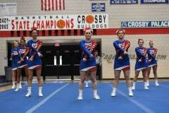 CIAC NVL Cheerleading Championship - All Girl Divison Part 2 - Photo (38)
