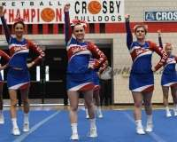 CIAC NVL Cheerleading Championship - All Girl Divison Part 2 - Photo (42)