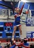 CIAC NVL Cheerleading Championship - All Girl Divison Part 2 - Photo (54)