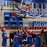 CIAC NVL Cheerleading Championship - All Girl Divison Part 2 - Photo (56)