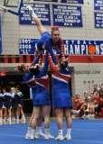 CIAC NVL Cheerleading Championship - All Girl Divison Part 2 - Photo (58)