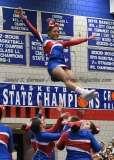 CIAC NVL Cheerleading Championship - All Girl Divison Part 2 - Photo (60)