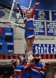 CIAC NVL Cheerleading Championship - All Girl Divison Part 2 - Photo (61)