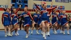 CIAC NVL Cheerleading Championship - All Girl Divison Part 2 - Photo (62)