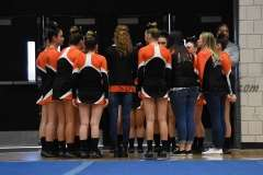 CIAC NVL Cheerleading Championship - All Girl Divison Part 2 - Photo (63)
