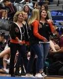 CIAC NVL Cheerleading Championship - All Girl Divison Part 2 - Photo (64)