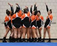 CIAC NVL Cheerleading Championship - All Girl Divison Part 2 - Photo (68)