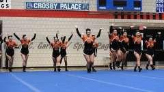 CIAC NVL Cheerleading Championship - All Girl Divison Part 2 - Photo (69)