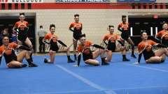 CIAC NVL Cheerleading Championship - All Girl Divison Part 2 - Photo (71)