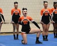 CIAC NVL Cheerleading Championship - All Girl Divison Part 2 - Photo (72)