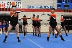 CIAC NVL Cheerleading Championship - All Girl Divison Part 2 - Photo (73)