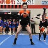 CIAC NVL Cheerleading Championship - All Girl Divison Part 2 - Photo (74)