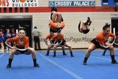 CIAC NVL Cheerleading Championship - All Girl Divison Part 2 - Photo (75)