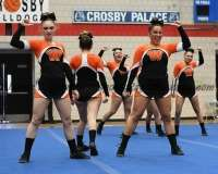 CIAC NVL Cheerleading Championship - All Girl Divison Part 2 - Photo (76)