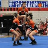 CIAC NVL Cheerleading Championship - All Girl Divison Part 2 - Photo (77)