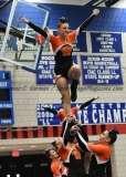CIAC NVL Cheerleading Championship - All Girl Divison Part 2 - Photo (78)