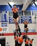 CIAC NVL Cheerleading Championship - All Girl Divison Part 2 - Photo (79)