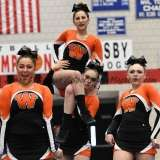 CIAC NVL Cheerleading Championship - All Girl Divison Part 2 - Photo (81)