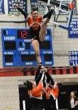 CIAC NVL Cheerleading Championship - All Girl Divison Part 2 - Photo (83)