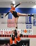CIAC NVL Cheerleading Championship - All Girl Divison Part 2 - Photo (86)