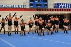 CIAC NVL Cheerleading Championship - All Girl Divison Part 2 - Photo (89)