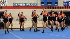 CIAC NVL Cheerleading Championship - All Girl Divison Part 2 - Photo (90)