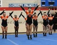 CIAC NVL Cheerleading Championship - All Girl Divison Part 2 - Photo (91)