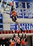 CIAC NVL Cheerleading Championship - All Girl Divison Part 2 - Photo (94)