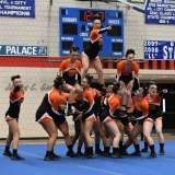 CIAC NVL Cheerleading Championship - All Girl Divison Part 2 - Photo (95)