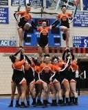 CIAC NVL Cheerleading Championship - All Girl Divison Part 2 - Photo (96)