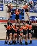 CIAC NVL Cheerleading Championship - All Girl Divison Part 2 - Photo (97)