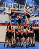 CIAC NVL Cheerleading Championship - All Girl Divison Part 2 - Photo (98)