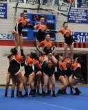 CIAC NVL Cheerleading Championship - All Girl Divison Part 2 - Photo (99)