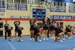CIAC NVL Cheerleading Championship - Co-Ed Division - Photo (100)