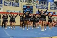 CIAC NVL Cheerleading Championship - Co-Ed Division - Photo (101)