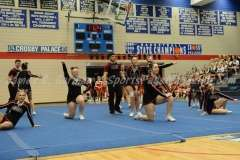 CIAC NVL Cheerleading Championship - Co-Ed Division - Photo (102)