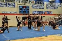 CIAC NVL Cheerleading Championship - Co-Ed Division - Photo (102)