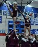 CIAC NVL Cheerleading Championship - Co-Ed Division - Photo (16)
