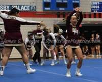 CIAC NVL Cheerleading Championship - Co-Ed Division - Photo (24)
