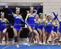 CIAC NVL Cheerleading Championship - Co-Ed Division - Photo (31)